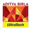 2D_Ultratech_Aw_new