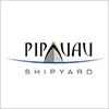 Pipavav_Shipyard_190