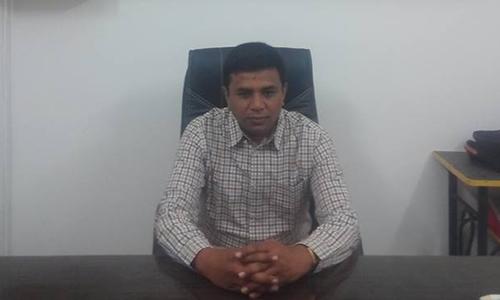 ghansyam-malani
